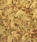Home Decor 8\u0022x8\u0022 Fabric Swatch-Upholstery Fabric Barrow M6503-5344 Antique