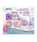 Alex Toys Spa DIY Bath Bomb Donut Kit