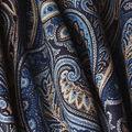 Waverly Multipurpose Decor Fabric-Knightsbridge Porcelain