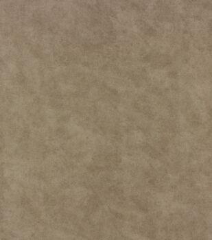 Vinyl Fabric - Shop Vinyl Material Online | JOANN