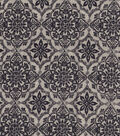 Keepsake Calico Cotton Fabric 44\u0022-Regmini Stone