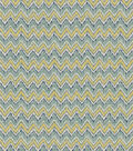 Morrill Sussex Rainforest Swatch