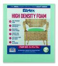 Airtex High Density Chair Pad-2\u0022x15\u0022x17\u0022