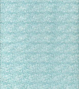 Sparkle Mesh Fabric