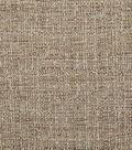 Crypton Upholstery Fabric Swatch-Cody Sandstone