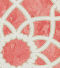Waverly Upholstery Fabric 54\u0027\u0027-Clay In Great Shape