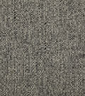 Crypton Upholstery Fabric-Chili Silver