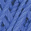 Aunt Lydia\u0027s 12 pk Fashion Crochet Threads Size 3-Blue Hawaii