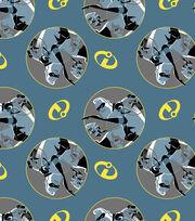 Disney Incredibles 2 Fleece Fabric 59''-Toss, , hi-res