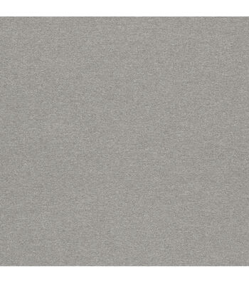Crypton Upholstery Fabric 54''-Charlotte Stucco