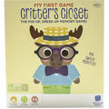 My First Game: Critter\u0027s Closet