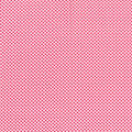 Valentine\u0027s Day Fabric -Pink with Tiny Hearts