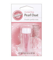 Wilton Pearl Dust Lilac Purple, , hi-res