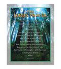 Carson-Dellosa The Lord\u0027s Prayer Chart 6pk