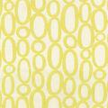 Home Decor 8\u0022x8\u0022 Fabric Swatch-HGTV HOME Looped Sunshine