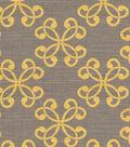 Home Decor 8\u0022x8\u0022 Fabric Swatch-Covington Nappa
