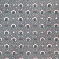 Star Wars Cotton Fabric-Buns