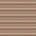 Eaton Square Multi-Purpose Decor Fabric 54\u0022-Powerball/Redstone