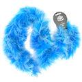 Marabou Feather Boa