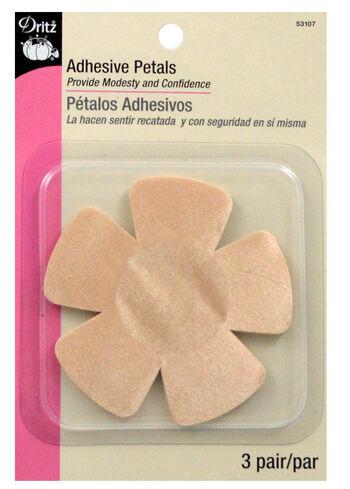Adhesive Petals