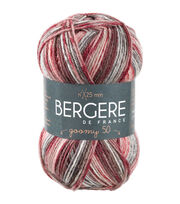Bergere De France Goomy Yarn, , hi-res