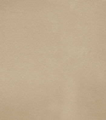 "Jaclyn Smith Upholstery Fabric 54""-Cobblestone Boucle /Driftwood"