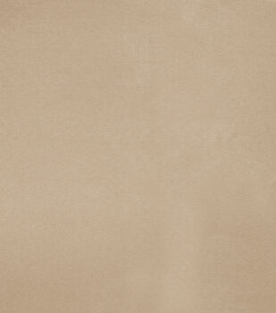 """Jaclyn Smith Upholstery Fabric 54""""-Cobblestone Boucle /Driftwood"""