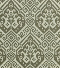 Covington Multi-Purpose Decor Fabric Swatch-Gavin