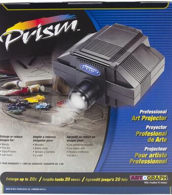 Artograph Prism Opaque Art Projector