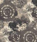 Keepsake Calico Cotton Fabric -Onyx Tie Dye