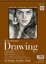 400 Series Drawing 9x12, , hi-res
