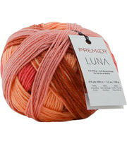 Premier Yarns Luna Yarn, , hi-res