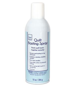 June Tailor 9.95 oz. Quilt Basting Spray