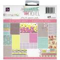 Prima Marketing Hello Pastel Paper Pad