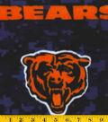 Chicago Bears Digital Flc