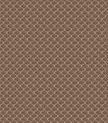 Eaton Square Multi-Purpose Decor Fabric 57\u0022-Ponca/Desert