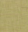 P/Kaufmann Upholstery Fabric-Fenton Tartan