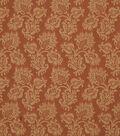 Home Decor 8\u0022x8\u0022 Fabric Swatch-Jaclyn Smith Planter-Tabasco
