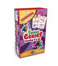 Blue Orange Games Super Genius Reading 2 Game, Pack of 2