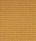 Home Decor 8\u0022x8\u0022 Fabric Swatch-Barrow  M7991-5345 Driftwood