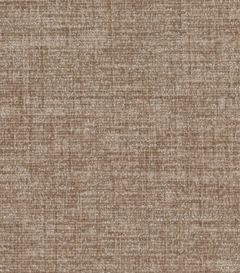 "Crypton Upholstery Fabric 54""-Clooney Chambray"