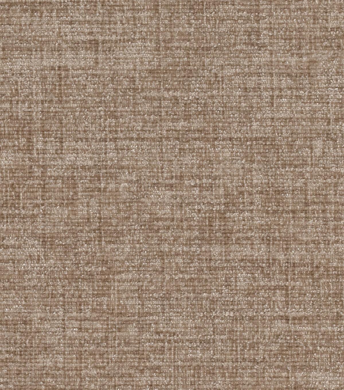 Crypton Upholstery Fabric 54 -Clooney Chambray  sc 1 st  Joann & Upholstery Fabric - Upholstery Fabric by the Yard   JOANN