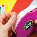 Glue Dots Desktop Dispenser-