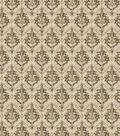 SMC Designs Multi-Purpose Decor Fabric 54\u0022-Lobo/Tide
