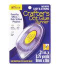 Crafter\u0027s Dot Glue Runner-.31\u0022X315\u0022
