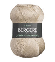 Bergere De France Cotton Mercerise, , hi-res