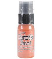 Crushed Ol-distress Paints, , hi-res