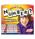 Junior Learning What\u0027s My Number? Game