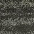 Lightweight Décor Fabric-Gray Watercolor Jacquard