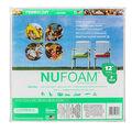 Foamology NuFoam 12\u0027\u0027x12\u0027\u0027 Pad